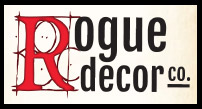 Rogue Decor Co, Carmel Indiana